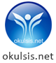 okulsis.net