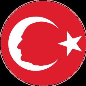 T.C. İnkılap Tarihi ve Atatürkçülük