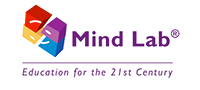 Mind Lab - Education for the 21st Century