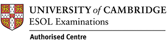University of Cambridge - Esol Examinations