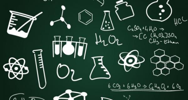 fen_bilimleri