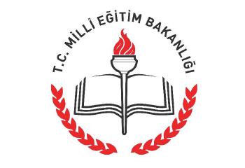 5580 Sayılı Kanun Kapsamındaki Özel Okullarda Öğrenim Gören/Görecek Öğrenciler İçin Verilecek Eğitim ve Öğretim Desteği Uygulama E-Kılavuzu