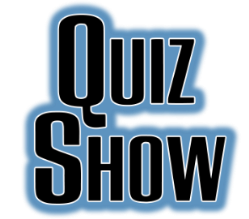 Quiz-show-movie-logo