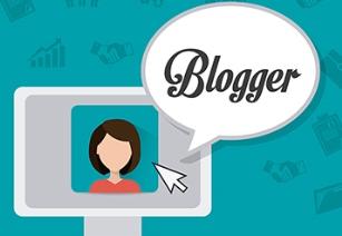 Sosyal-Medya-Ajansı-ve-Blogger-Ortaklıkları-facebook