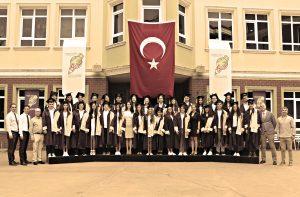 2015-16 mezunları