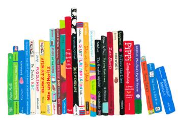 childrens-bookshelf